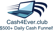 Cash4Ever.club